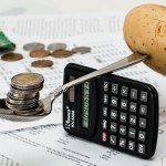 70% des Français sont prêts à changer de banques à cause des frais bancaires