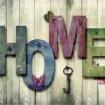Crédit immobilier: Quels changements pour la domiciliation de revenus?