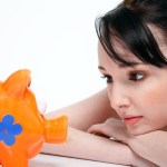Les banques traditionnelles charment les jeunes actifs