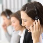 Quelle banque en ligne a le meilleur service client ?