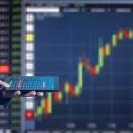 BforBank nous explique en quoi les Trackers sont prometteurs