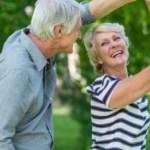 Quelle est la meilleure banque en ligne pour les seniors ?