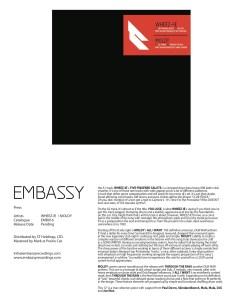 EMB016PRESS