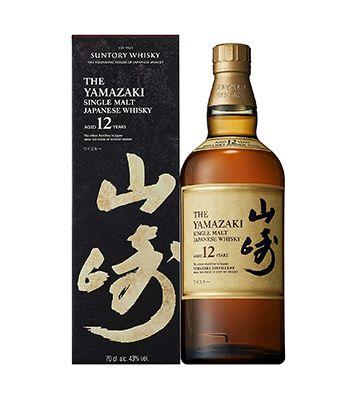 le meilleur whisky japonais 2021
