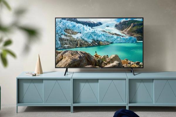 meilleure tv 55 pouces 2021 comparatif