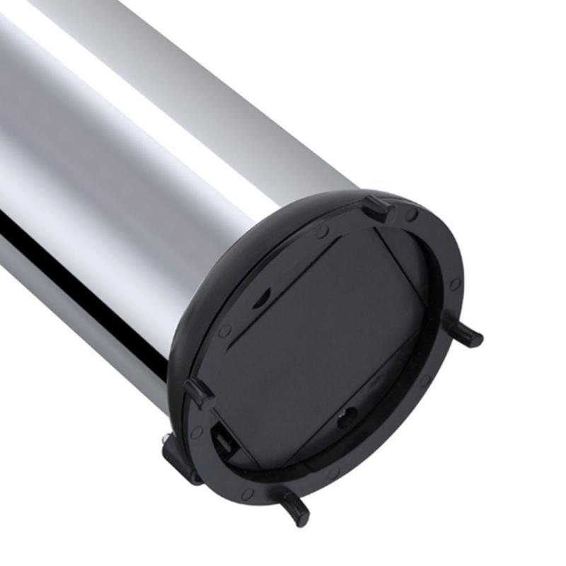 New Infrared Motion Sensor Soap Dispenser