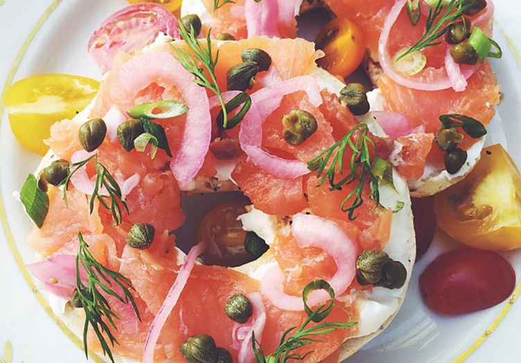 8-Bagel_with_Lox