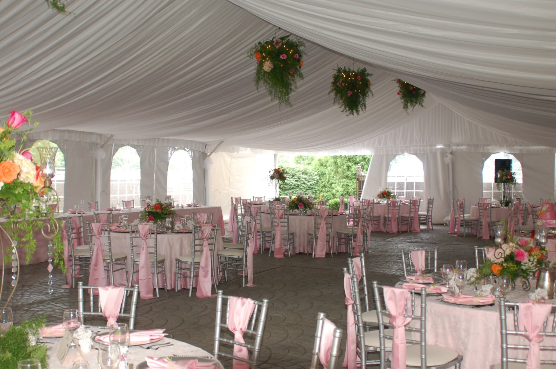 Buhl Mansion Guesthouse & Spa Weddings and Events (3)