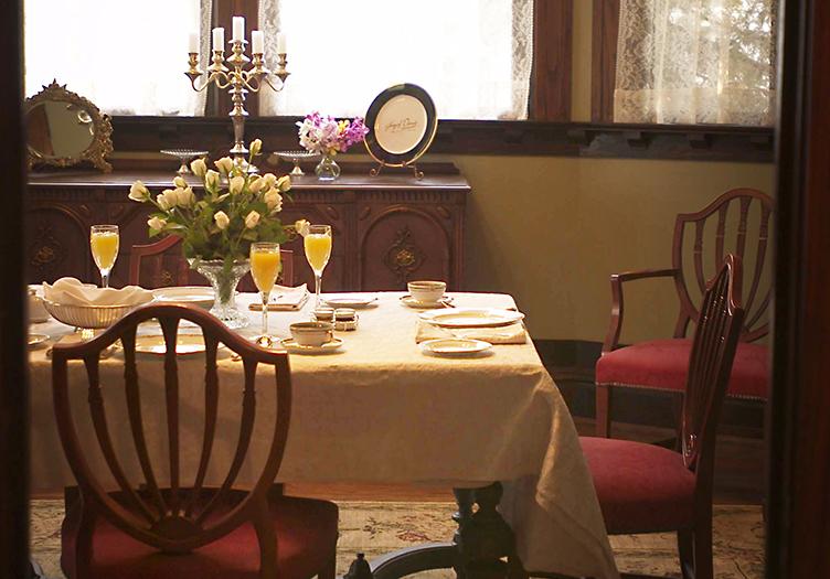 Joseph-Decuis-Inn-dining-room