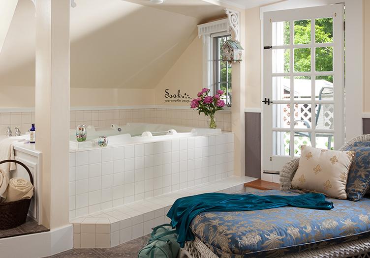 Rabbit-Hill-Rooms-The-Nest-Bath