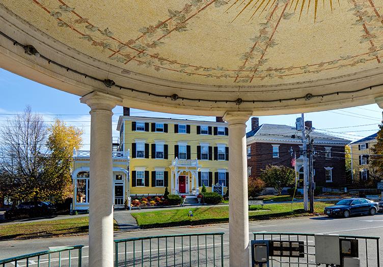 bandstand-exterior1