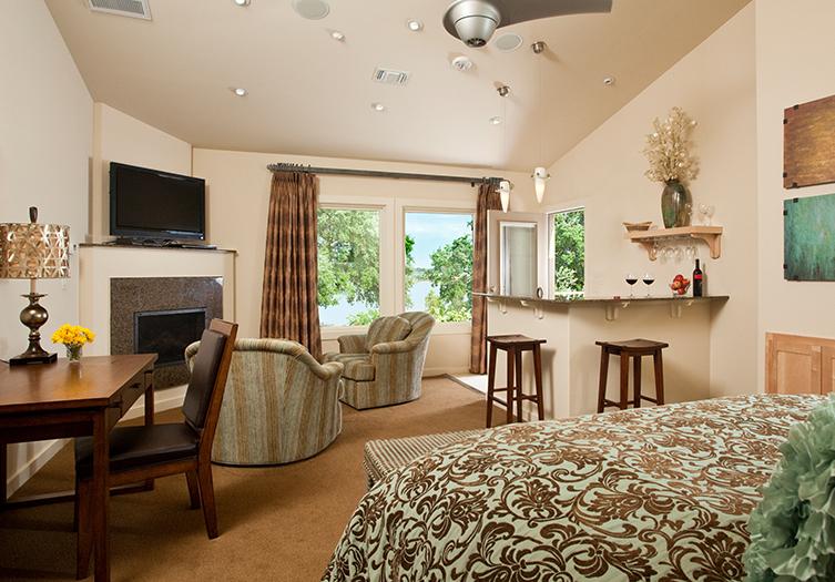 granbury-suite