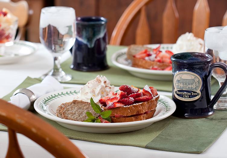 historic-smithtown-breakfast