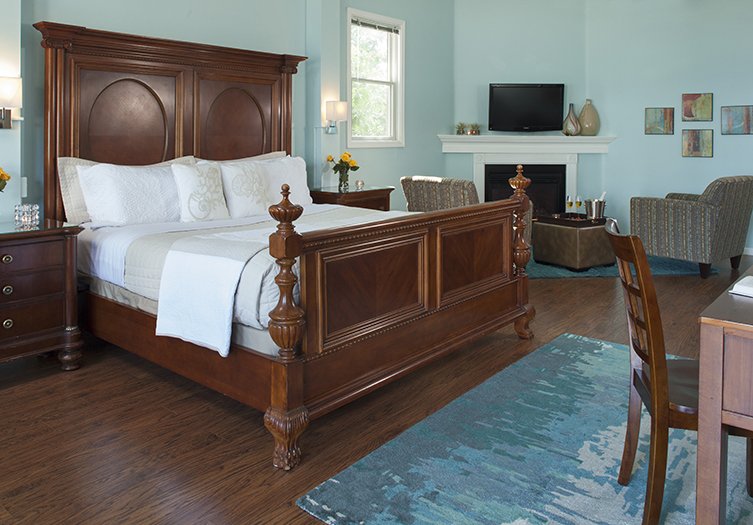 huron-house-guestroom