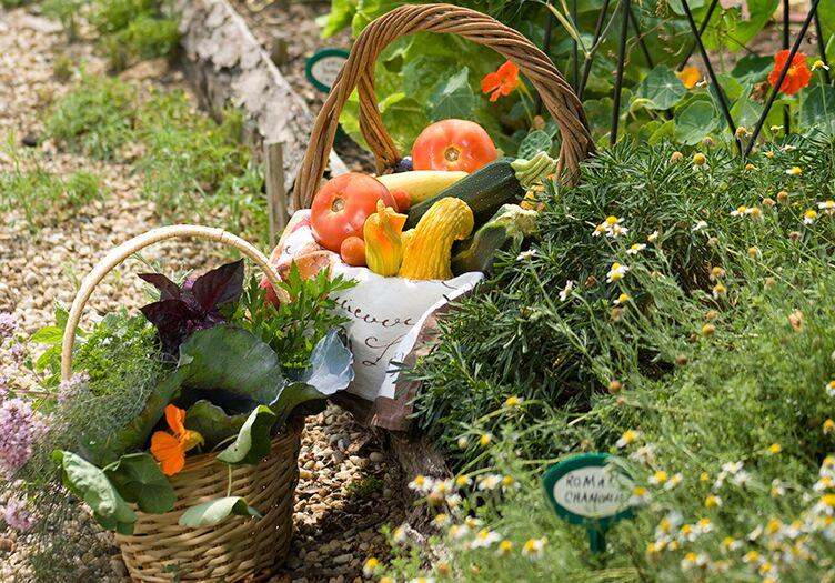 monteagle-inn-vegetables