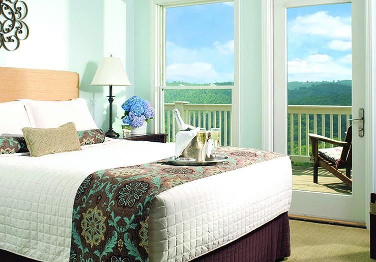 riverbend-guestroom2