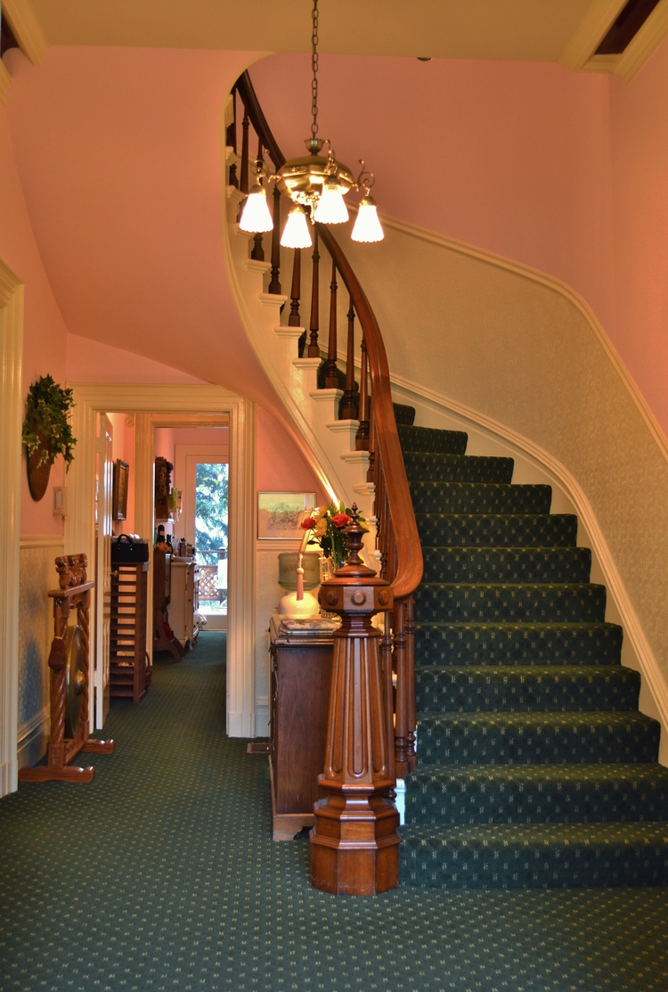 the-gables-staircase