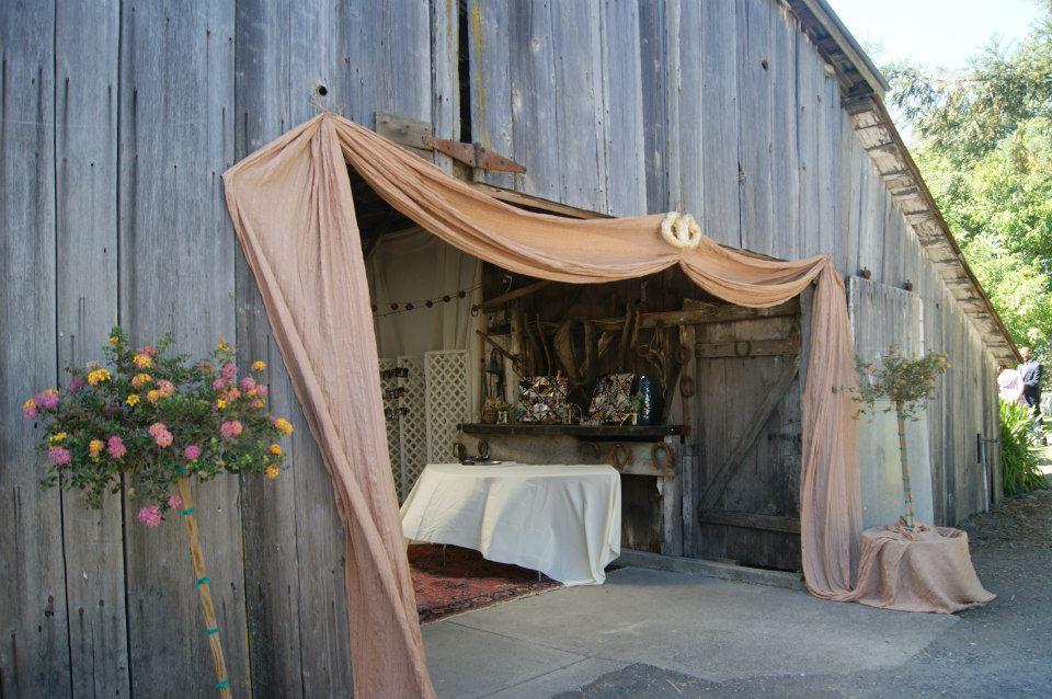 the-gables-wedding