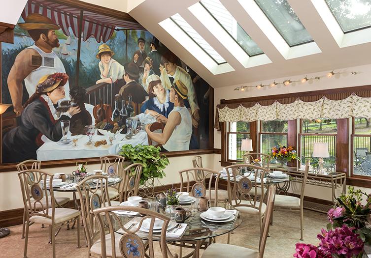 thejacquelinehouseofwilmingtonbreakfastroom