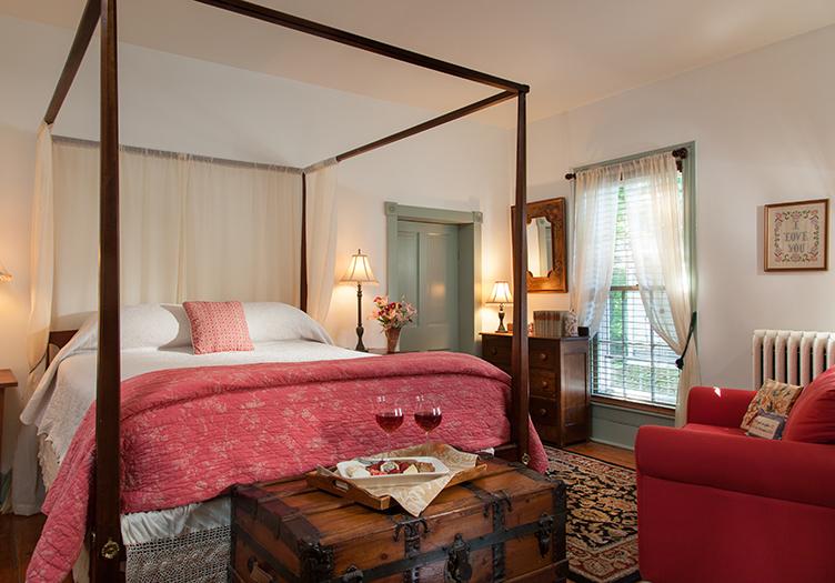 thomas-shephard-guestroom1