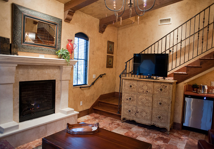 villas-at-gervasi-fireplace