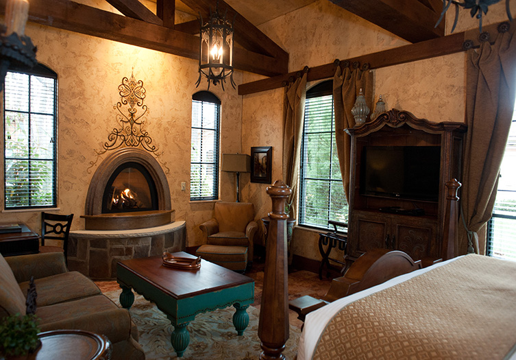 villas-at-gervasi-guestroom1