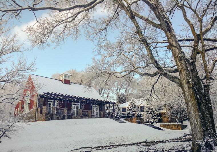 willowgrove-barn