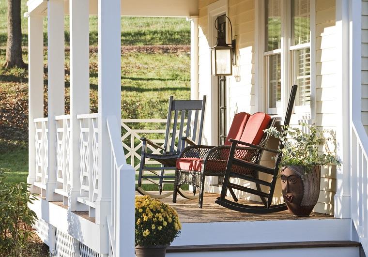 willowgrove-porch