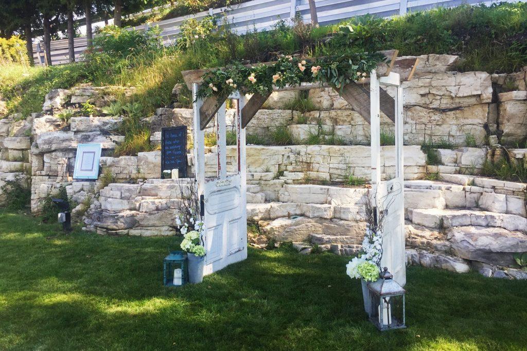 hillside-inn_weddings-events3-1024x683
