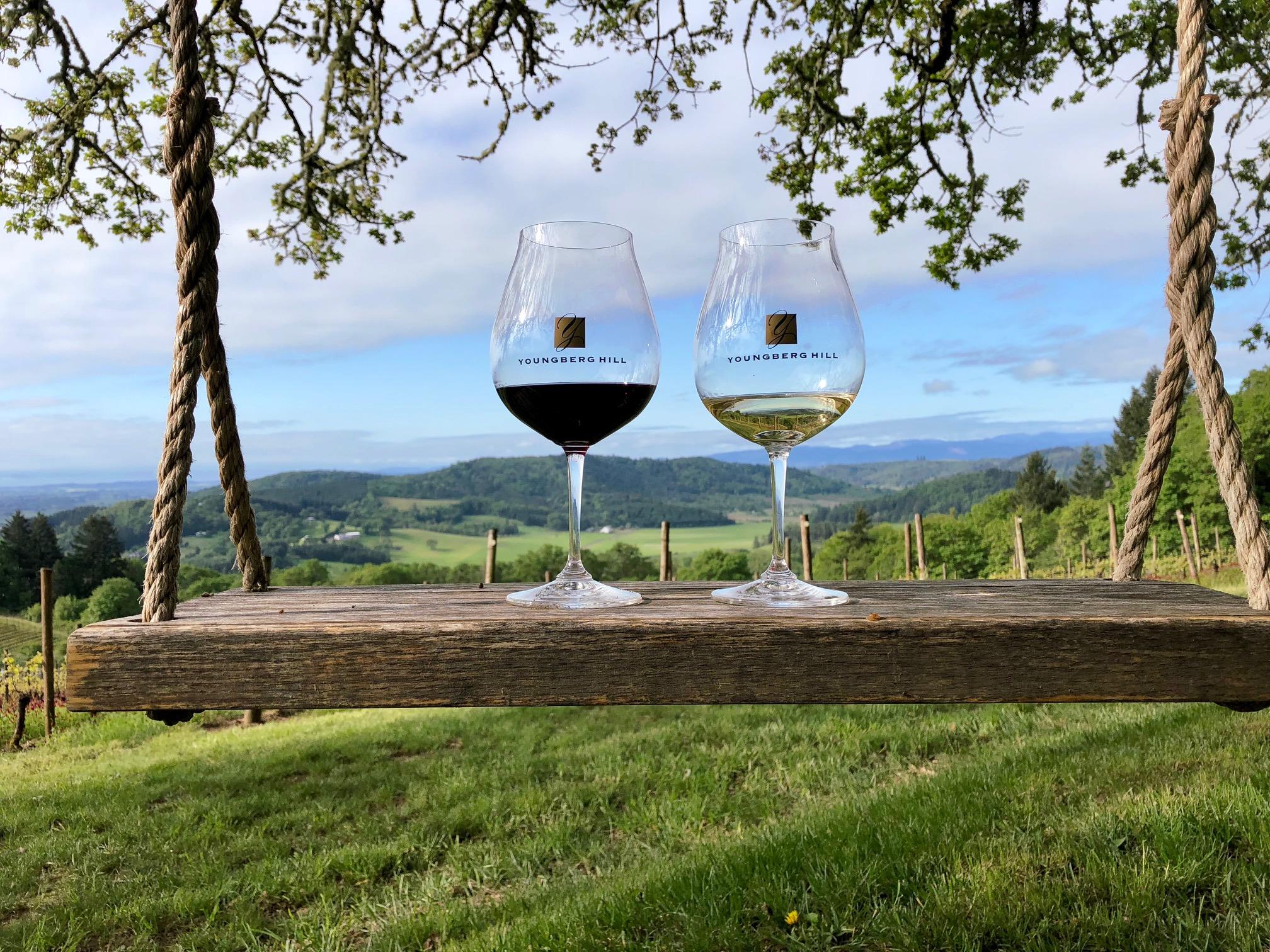 wine and swing.jpg