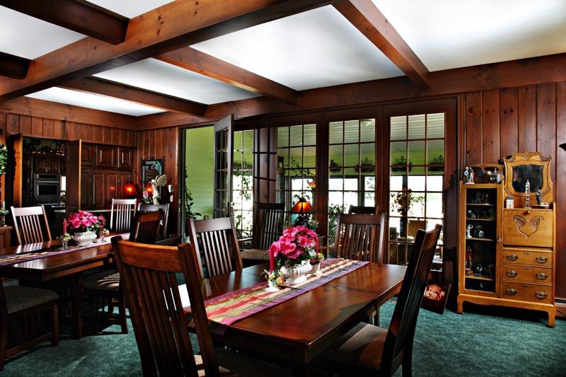 Annville-Dining Room-2.jpg