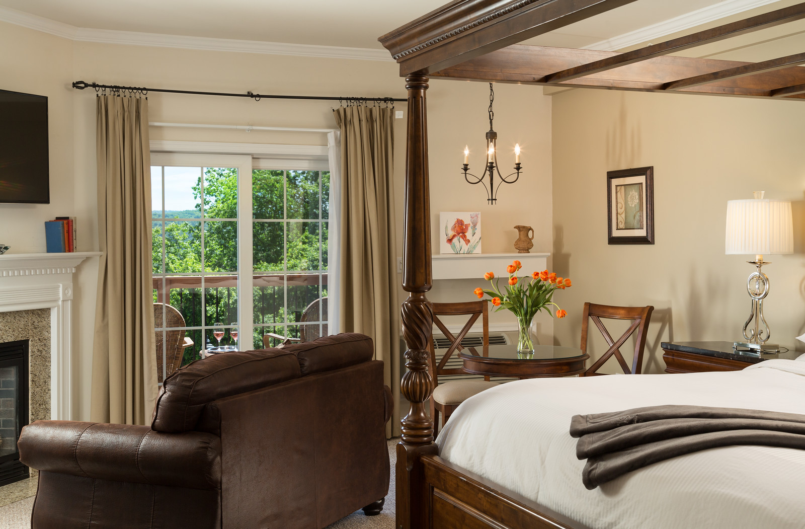 French-Manor-Rooms-Spa-1-2-X3.jpg