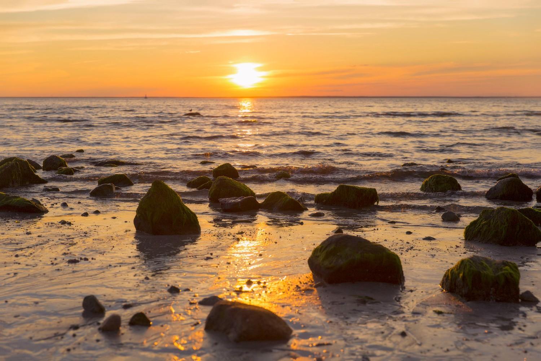 point of rocks beach brewster ma