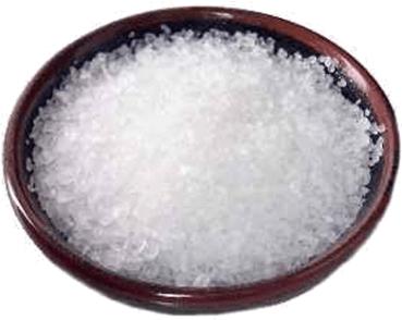 Pickling Salt