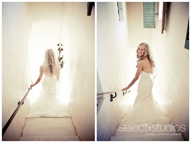 Wedding Photography Select Studios