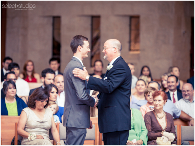 Wedding Photography Texas