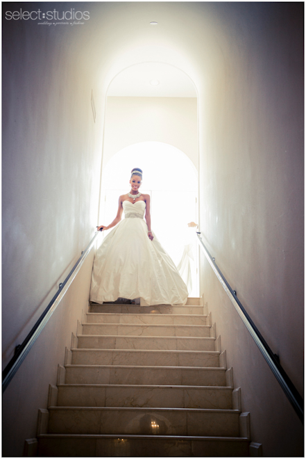 bridal photography houston texas