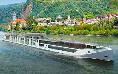 OUR FAVORITE CRYSTAL RIVER CRUISES FOR 2019