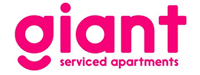 xgiant-logonew.png.pagespeed.ic.Q70Ydrm_aw