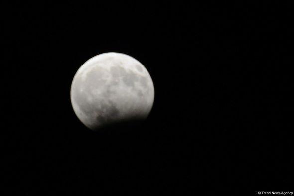 moon_eclipse_07082017_(12)