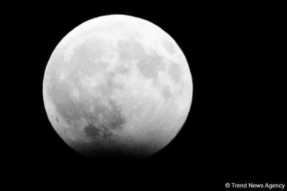 moon_eclipse_07082017_(4)