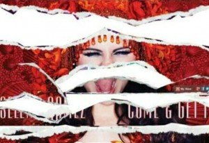 Cover Come and Get It