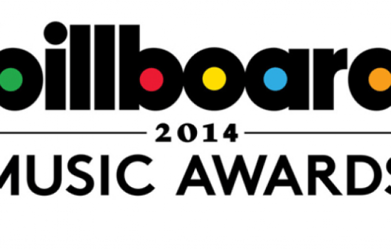 Selena nominada a los Billboard Music Awards 2015