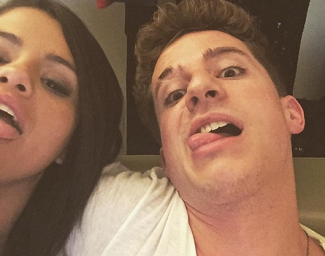 Todo sobre 'We Don't Talk Anymore', la colaboración con Charlie Puth