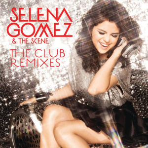 selena-gomez-timeline-club-remixes-billboard-650x650