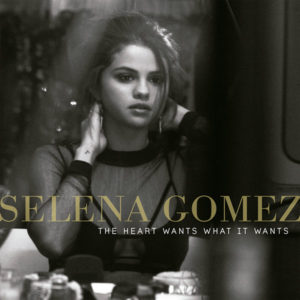 selena-gomez-timeline-the-heart-wants-what-it-wants-billboard-600x600