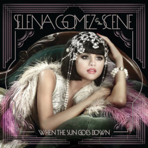 selena-gomez-timeline-when-the-sun-goes-down-billboard-600x600