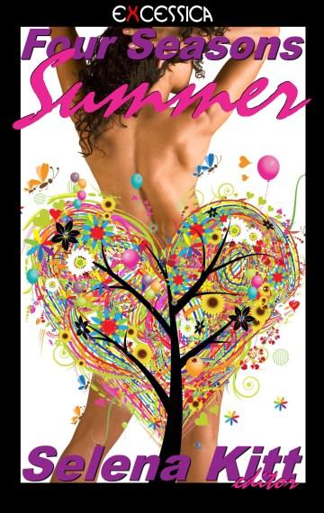 Four Seasons: Summer