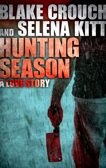 Hunting Season: A Love Story
