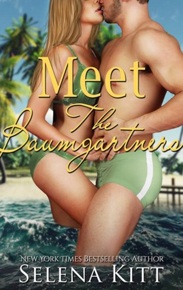 Meet The Baumgartners